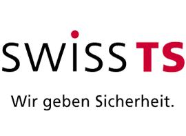 Swiss TS