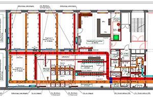 Planung und Realisierung neuer Anlagen